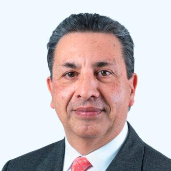 Roberto Martínez de Chiara