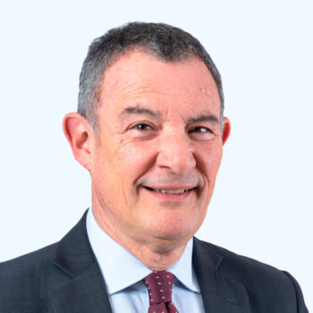Robert Sanahuja